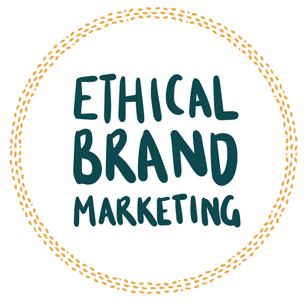 Ethical Brand Marketing