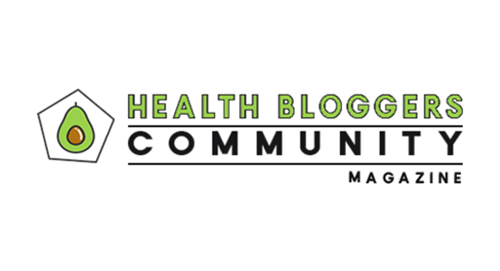 Health Bloggers Community (HBC)