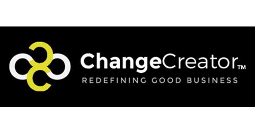 Change Creator