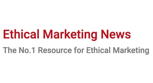 Ethical Marketing News