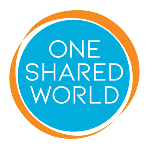 One Shared World
